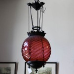 Hall lamp SMALL