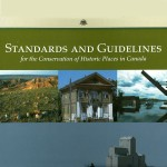 Standards & Guidelines
