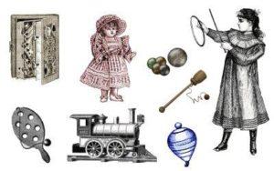 Victorian toys_1 (002)