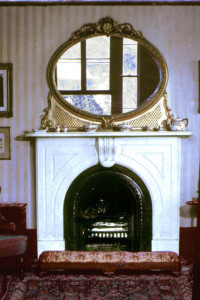 Point Ellice Matching mirror to Ross Bay Villa_2