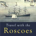 Travel with the Roscoes